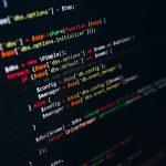 Entwicklung eines Master-Daten-Management-Systems zur Konsolidierung von Kundendatensätzen