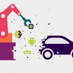 Technisches .NET Consulting Finanzkalkulation für ein deutsches Bankunternehmen (Automobilkonzern)